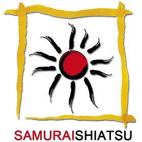 Samurai Shiatsu Programm