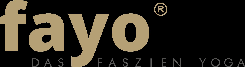 FAYO Logo