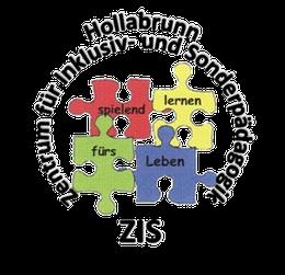 ASO / ZIS Hollabrunn